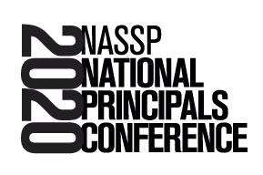 National Principals Conference 2020